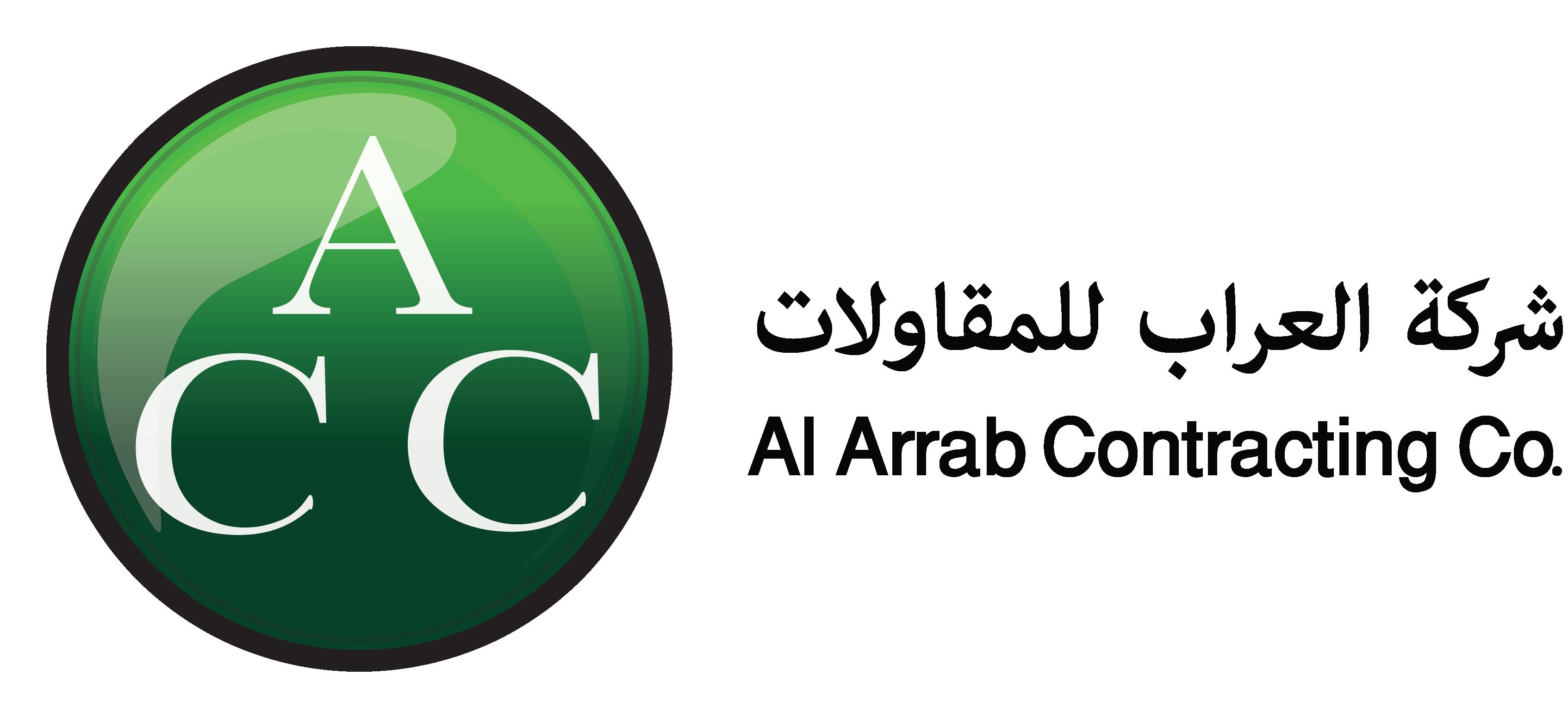 About ACC Company   ACC – Al Arrab Contracting (Saudi Arabia)